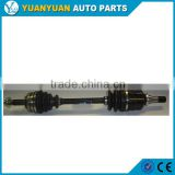 accessories toyota vios 43410-0D120 front right drive shaft for toyota vios 2002 - 2008