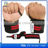 hot new products for 2016 shijiazhuang aofeite sport fitness gymnastics grips hand wraps