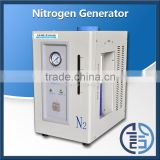 QPN-500II Nitrogen Generator liquid nitrogen gas generator for Gas chromatograph                                                                         Quality Choice