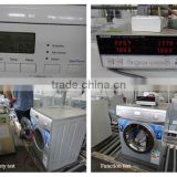 Henan Domestics and Industrial Appliances Quality Inspection / Washing Machine & Dry Inspection in Zhenghzou