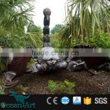 OA-AI-03 Theme park animatronic insect for sale                                                                         Quality Choice