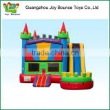 cheap inflatable jumper bouncers for sale inflatable bouncers with water slide for adults