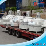 JN750 plantery vertical concrete mixer for sale