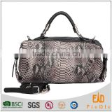 J983-B2070 Europe design bags handbag famous brand, leather handbag ladies 2015,handbags mk