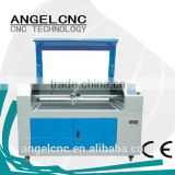 AG960 3d laser crystal photo cube,3d laser cutting and engraving,3d laser cutting machine