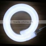 led flexible neon tube