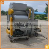 Compact structure Fresh Peanut Shelling Machine