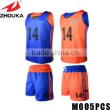where to buy cheap basketball jerseys reversible basketball practice jerseys customized basketball shorts
