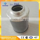 4120001954001 Pilot Hydraulic Filter PLFX-30X10, SDLG /XCMG/LIUGONG/SHANTUI/CHANGLIN Wheel loader Spare Parts Filter from LVCM