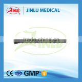 High quality 4.0 Locking screw,orthopaedics surgical screw,medical implants