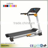 Motorized treadmill home use treadmill high quality treadmill                                                                                         Most Popular