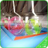 Inflatable Pool Toys with Floating Balloon