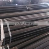 cold rolled precision seamless steel pipes for gas spring ,shock absorber,furniture                                                                         Quality Choice