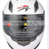 Full Face Motorcycle Helmet with ECE Certificated X303                                                                         Quality Choice                                                     Most Popular