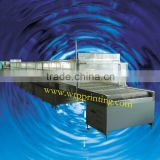 Automatic Water transfer printing washing equipment / drying oven machine/ hydro dipping tank