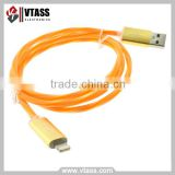 High Qualtiy mini usb cable Black USB To Mini USB Cable With Ferrite Core                                                                                                         Supplier's Choice