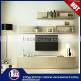 wooden tv stand pictures wooden lcd tv stand design wooden furniture lcd tv stand