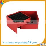 wholesale small bulk gift cardboard jewellery packaging box