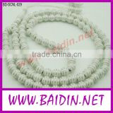 acrylic buddhist prayer beads wholesale