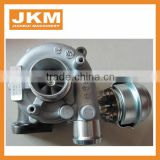 Factory directly price!! XCMG ZL30 loader turbocharger SH200-3 6BG1 114400-3890 RHG6 for sale