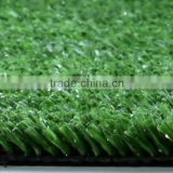 baseball cheap sports artificial grass carpets