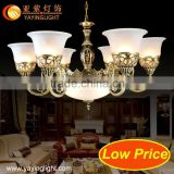 Low price italian modern chandelier lighting,snowflake curtain light,luxury fragrance lamp