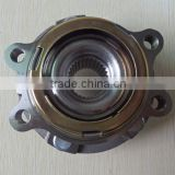 Wholesale china auto spare parts wheel hub bearing 40203-jp11a