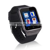 3G WIFI Android 4.4 smart watch