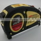 LV05 Laser Level Meter with rolling tape