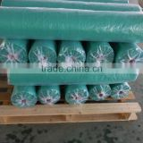 Wholesale Polypropylene woven bag sack rolls tubular fabric for PP woven bags