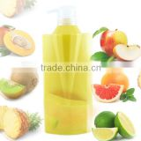 Fruity Shampoo Fragrance Oil, High Concentration Essential Oil, Synthetical Burning Scent Oil