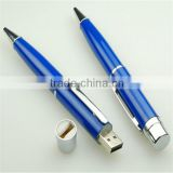 Factory Price High Quality Real Capacity Pen Drive 8G,16G,32G pen USB flash drive