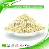Wholesale Superior Quality Hulled Hemp Seed/Hulled Hemp Seed