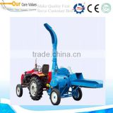 Professional supplier disc hay cutter machines for sale