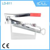LD-811 lithium complex grease for grease gun