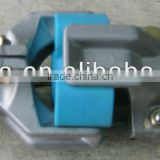 Valley type irrigation coupling .coupler irriagation rotary sprinkler/sprinkler gun irrigation