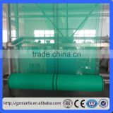Malaysia print shade netting for building facade/green construction safety net(Guangzhou factory)