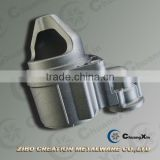 Car parts,Automobile gear motor,AL car body parts