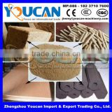 CE Approved Factory Directly Sale agar wood chips