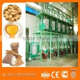 Stainless steel wheat flour milling machine/ flour mill for sale in pakistan