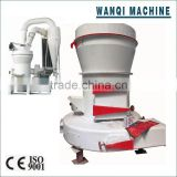 La stone mill powder equipment,Kaolin powder grinding equipment,the white clouds stone mill powder machine