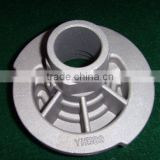Hammer crusher,cast hammer head,metal casting machine parts,Metal Cnc Parts Manufacturer Custom CNC Machinery Parts