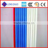 High Strength Flexible Durable GRP Stick,Fiberglass Solid Round Rod,Fiberglass Curtain Pole