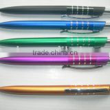 Hot ball point pen