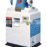 Automatic Mortising Machine SH9212 with Lathing round wood diameter 6/8/10/12 and Lathing speed 2.5m/min