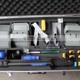 HVAC Air Conditioning Duct Tool Box