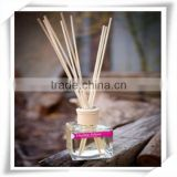 China supplier eco-friendly aroma oil diffuser
