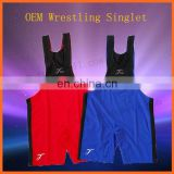 Runtowell 2013 Mens Wholesale Wrestling Singlet/High Quality mens wholesale wrestling singlet/High Quality mens wholesale wrestl