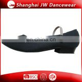 New Style Technology Trendy Supportive Dancewear Danceshoes Tap Character Dance Shoes