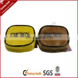 Promotion Small Polyester Coin Purses